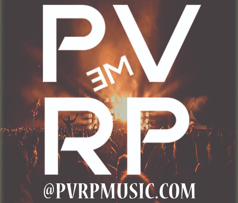 PVRP Music