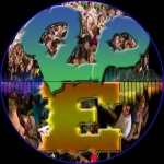 RPE Logo 2