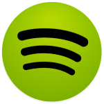 com-spotify-mobile-android-ui