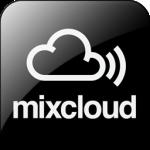 mixcloud_256x256