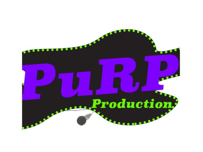 purp prod 3