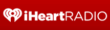 iHeartRadio – Internship