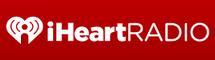 IHeartRadio_logo