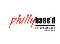 phillybassd records