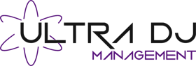 ultradj logo