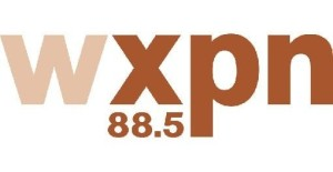 NPR - WXPN: World Cafe Programming Intern
