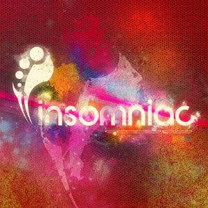 insomniac_raw