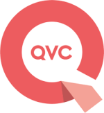 Randall Peery - QVC Talent Service Center Coordinator