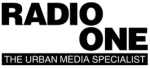 Radio One - Integrated Marketing Manager