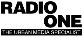 Radio_one_logo