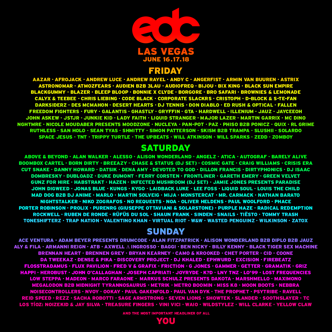 edc_vegas_2017_lu_lineup_by_day_1080x1080_dev_r07r02