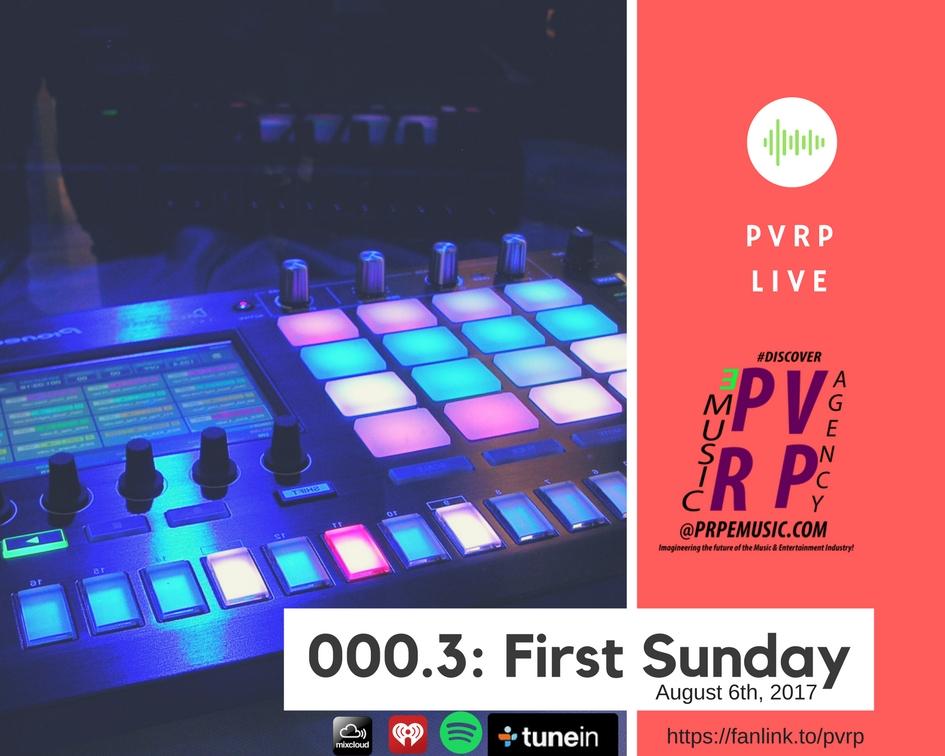 PVRP Live 000.3b