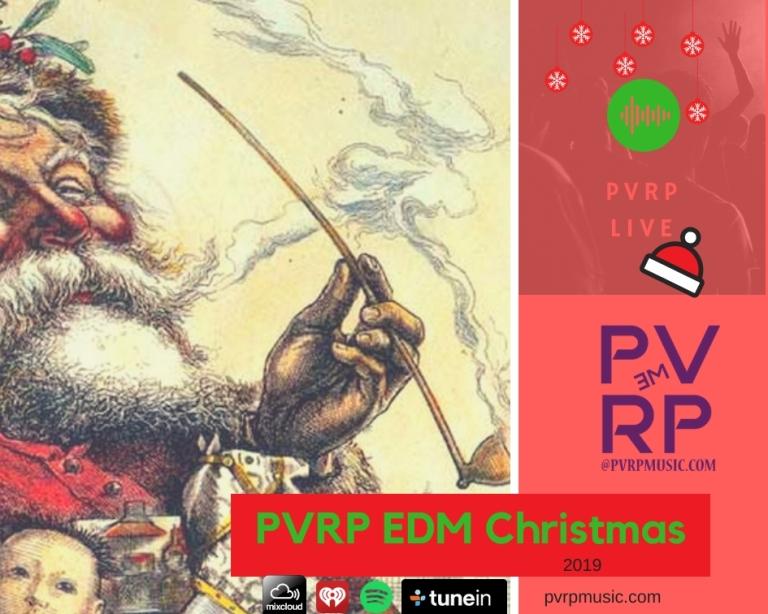 pvrp music christmas.jpg