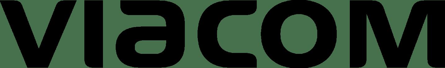 Viacom Internship