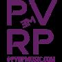 cropped-pvrpmusic_revlogo_purple-1.png