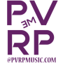 cropped-pvrpmusic_revlogo_purple-1.png