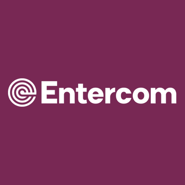 Entercom - Digital Project Manger