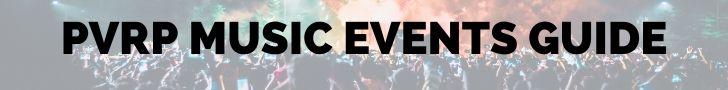 pvrp-concert-festival-guide