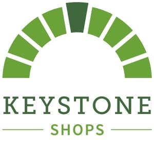 Keystone Shops - Dispensary Tech