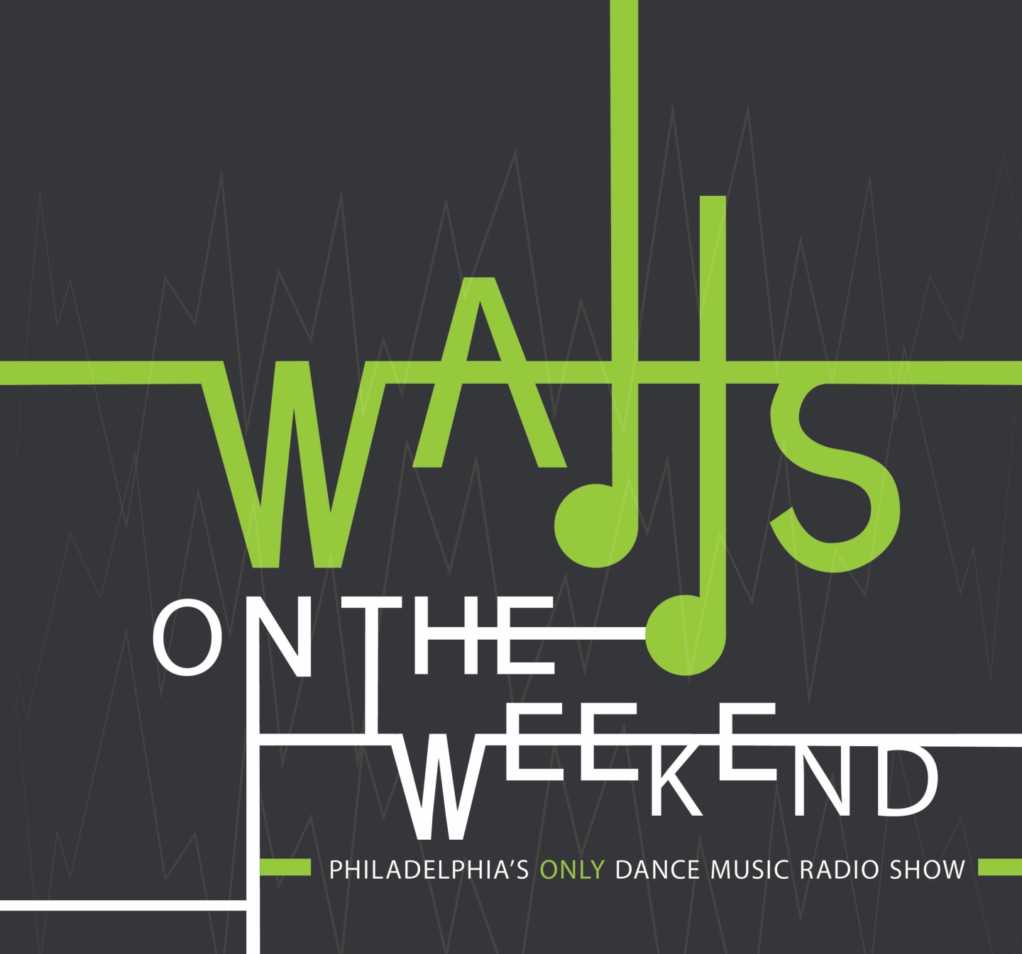 Watts on the Weekend: EDM Show
