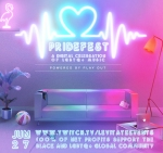 PrideFest 2020